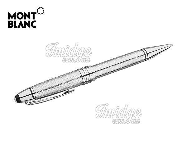 Ручка Montblanc  №0590