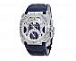 Часы Bvlgari Maserati Octo