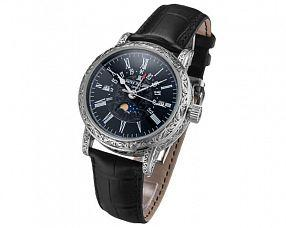Мужские часы Patek Philippe Модель №MX3732