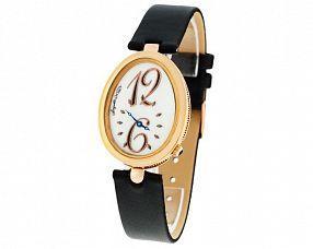 Женские часы Breguet Модель № N1764