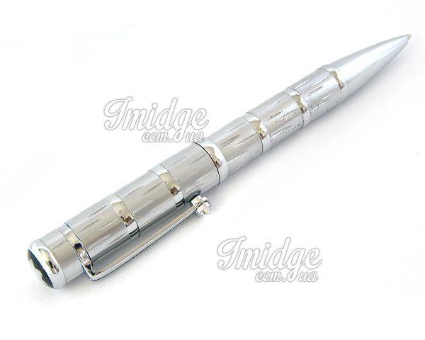 Ручка Montblanc  №0249