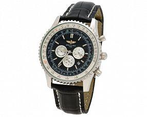 Мужские часы Breitling Модель №MX1118