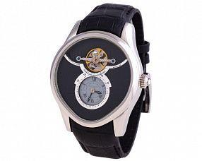 Копия часов Montblanc Модель №N0854