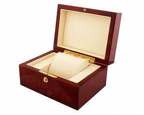Коробка для часов Watch box Модель №54