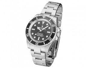 Мужские часы Rolex Модель №MX3597 (Референс оригинала 114060-0002)