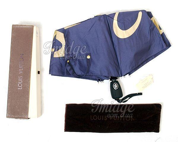 Зонт Louis Vuitton  №9804
