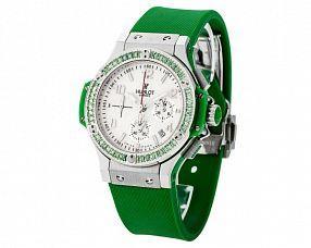 Женские часы Hublot Модель №MX2282
