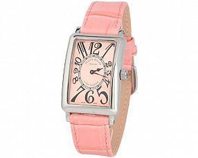 Женские часы Franck Muller Модель №MX0812