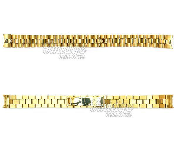 Браслет для часов Rolex  R161
