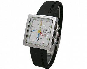 Мужские часы Alain Silberstein Модель №N0365