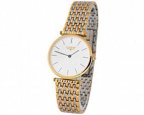 Копия часов Longines Модель №M2222