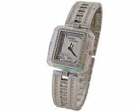 Копия часов Chanel Модель №SChan2