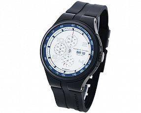 Мужские часы Porsche Design Модель №MX2767