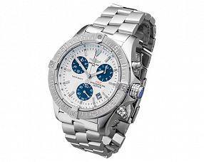 Мужские часы Breitling Модель №MX3414