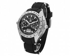 Мужские часы Tag Heuer Модель №MX3294