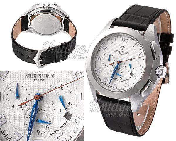 Копия часов Patek Philippe  №MX3086