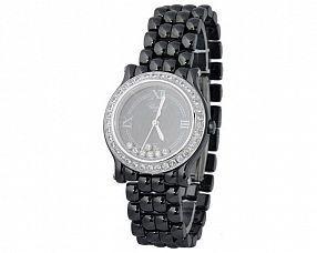Копия часов Chopard Модель №M3218