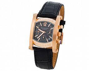 Копия часов Bvlgari Модель №MX1602