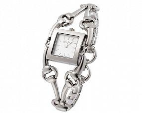 Женские часы Gucci Модель №N2516
