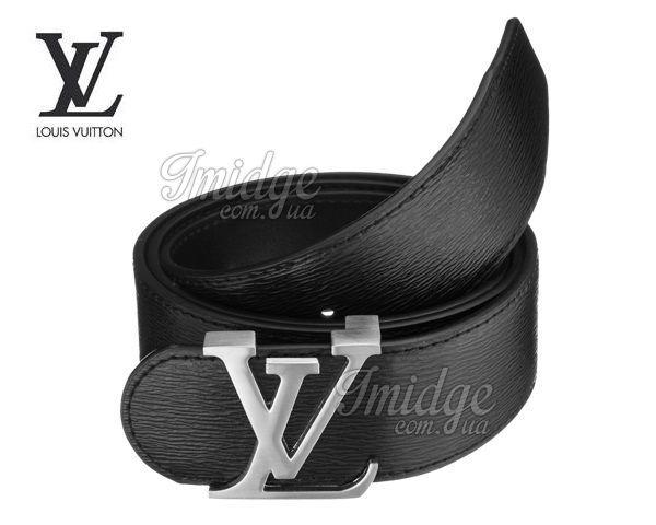 Ремень Louis Vuitton  №B055