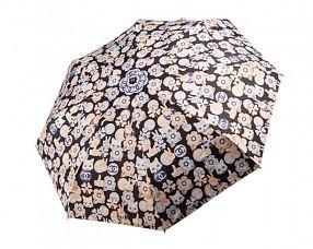 Зонт Chanel Модель №U016
