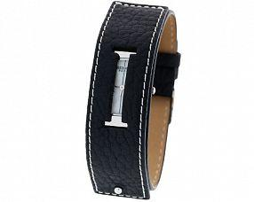 Копия часов Hermes Модель №MX2661