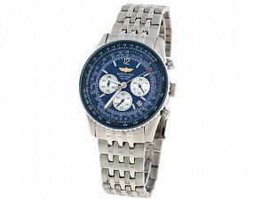 Копия часов Breitling Модель №MX0992