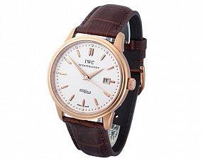 Мужские часы IWC Модель №N2590