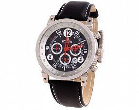Мужские часы B.R.M Модель №N0836