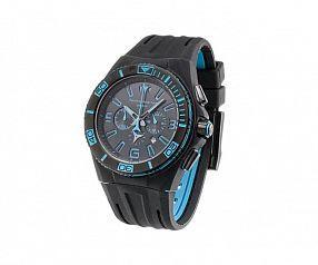 Мужские часы TechnoMarine Модель №N2668