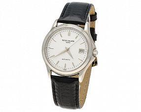 Мужские часы Patek Philippe Модель №MX1094