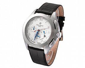 Копия часов Patek Philippe Модель №MX3086