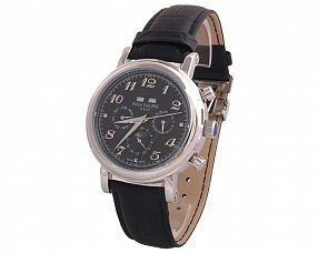 Мужские часы Patek Philippe Модель №MX0232