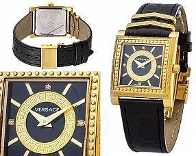 Женские часы Versace  №N2458