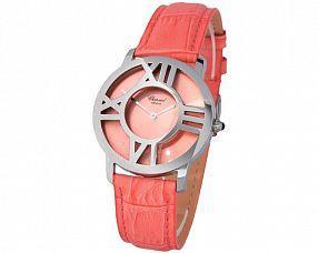 Копия часов Chopard Модель №MX0499