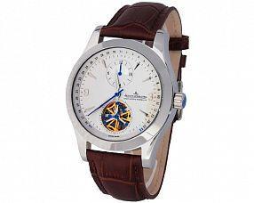 Мужские часы Jaeger-LeCoultre Модель №N0584