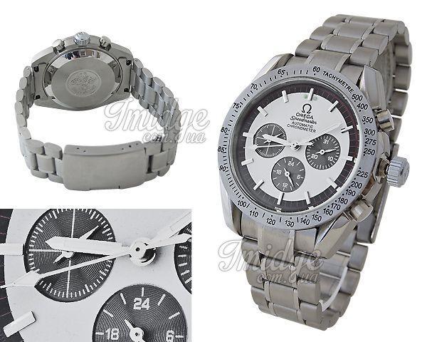 Мужские часы Omega  №H0081