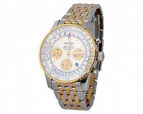Копия часов Breitling Модель №MX0284