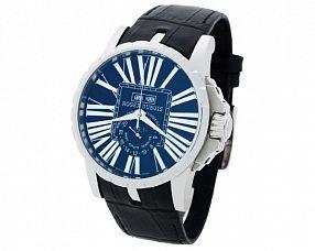 Копия часов Roger Dubuis Модель №N2224