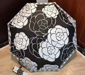 Зонт Chanel  №U053