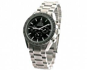 Мужские часы Omega Модель №H0093
