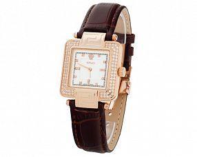 Женские часы Versace Модель №N1744