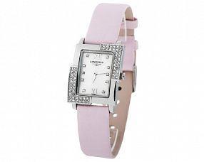 Женские часы Longines Модель №MX2286