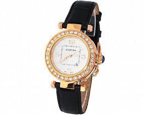 Копия часов Cartier Модель №M3435