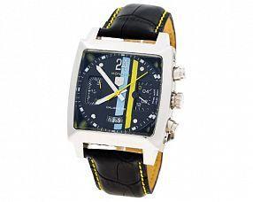 Мужские часы Tag Heuer Модель №M4726