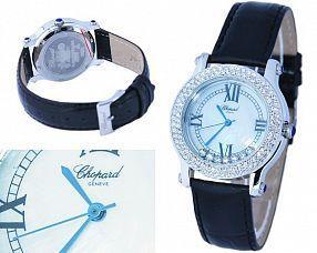 Женские часы Chopard  №M4503-1
