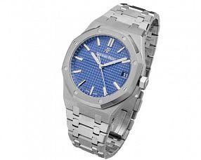 Мужские часы Audemars Piguet Модель №MX3543 (Референс оригинала 15500ST.OO.1220ST.01)