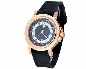 Копия часов Breguet Модель №P0826