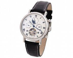 Мужские часы Breguet Модель №MX1315