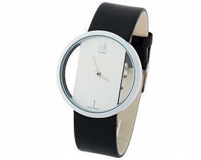 Копия часов Calvin Klein Модель №MX2592